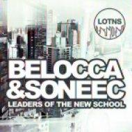 DJ Danila & Gosha - Let The Music feat. Gosha (Belocca Remix)