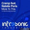 Cramp feat Natalie Peris - More To This  (Solis Remix)