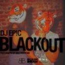 DJ Epic - Awakening Lights  (Nit Grit X Ellie Goulding)