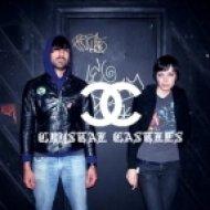 Crystal Castles - Empathy ()
