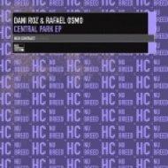 Dani Roz & Rafael Osmo - Central Park (Original Mix)