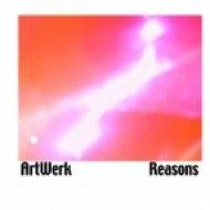ArtWerk - Same Old Song ()