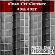 Lee Burridge & Matthew Dekay - Out Of Order (Original mix)