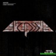 Skeptiks - Cobwebs ()