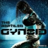 The Reptiles - Gynoid ()