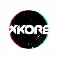 Nutronic - Run Away [xKore Remix] ()