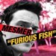 Mesmer - Everytime We Lose Control (Original Mix)