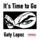 Gaty Lopez  - Funk Funk Pt.II (It\'s Time To Go)  (Original Mix)