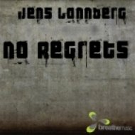 Jens Lonnberg - No Regrets  (Suncatcher Remix)