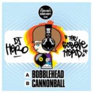 DJ Hero - Bobble Head Original Mix ()