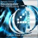 Bahadir Ozturk - Soulstealer  (Tensile Force Remix)