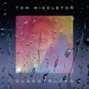 Tom Middleton - sea of glass  (jon hopkins remix)