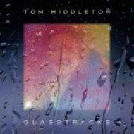 Tom Middleton - sense is real ()