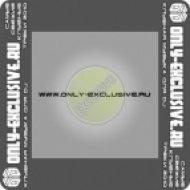 Mijail - 8 Beats (Original Mix)
