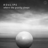 Koalips - Wound ()