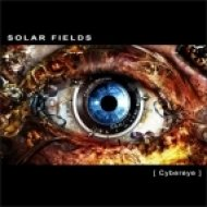 Solar Fields - Water Silence ()