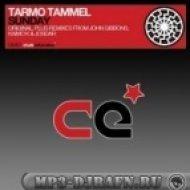 Tarmo Tammel - Sunday  (Kaimo K Remix)