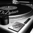 Dizkoloco - Anything i can Do ()