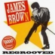 James Brown - Get Up Off That Thing  (Featurecast Edit)