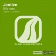 Jective - Mirrors  (A.T.M. Remix)
