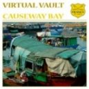 Virtual Vault - Causeway Bay (T.O.M. & Tommygoff Remix)  ()