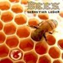 Sebostian Leger - beez ()