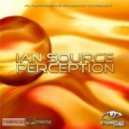 Ian Source - Perception  (Original Mix)