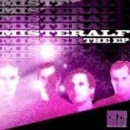 Misteralf feat. Maiya - Higher Love  (Manuys Kool Mix)