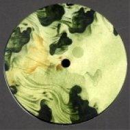 Mathias Kaden - State Of Stasis  (Wareika Remix)
