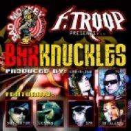 Erb-N-Dub & Tony Anthem & HD - Bar Knuckles ()