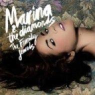 Marina & The Diamonds  - I Am Not A Robot  (Ashes Remix)