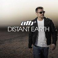 ATB feat. Kate Louise Smith - Where You Are (Original Mix)