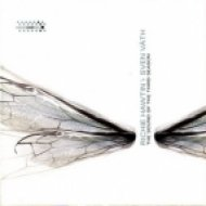 Swayzak - Make Up Your Mind  (Slight Return)