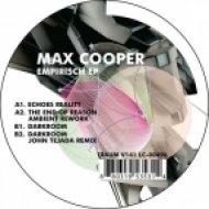 Max Cooper - The End Of Reason  (Ambient Rework)