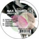 Max Cooper - Qualia ()