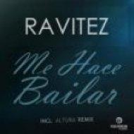 Ravitez -  Me Hace Bailar  (Altura Remix)