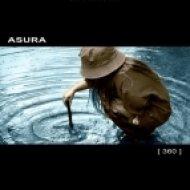 Asura - Atlantis Child ()
