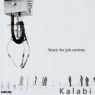 Kalabi - Benefits ()