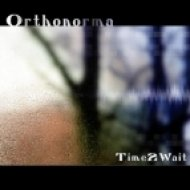 Orthonorma - Summer Fields ()
