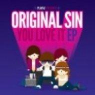 Original Sin - Original Badboy ()
