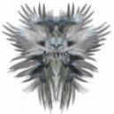 Kozvox - Medium Rare ()