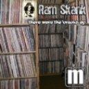 Ram Skank - Pass The Cheese ()