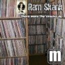Ram Skank - Pass The Cheese  (Hotelsinus Vs Mustbeat Crew Remix)