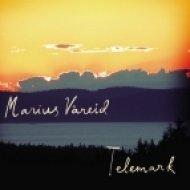 Marius Vareid - Telemark ()