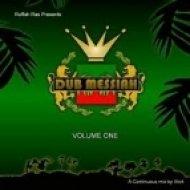 DJ L.A.B. & Lion Youth - Rat a Cut Bottle ()
