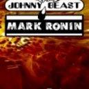 Johnny Beast & Mark Ronin -  - Brain Explosion  (NarkoSky Remix)