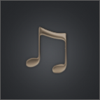 dj Moisey  mix 2011 - Progressive music summer ()