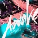 Le Castle Vania  - Awake  (Freefire remix)