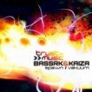 Bassrk & Kaiza - Vakuum ()