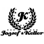 Pete R & Jozsef Keller - Lavotta  (Original Mix)